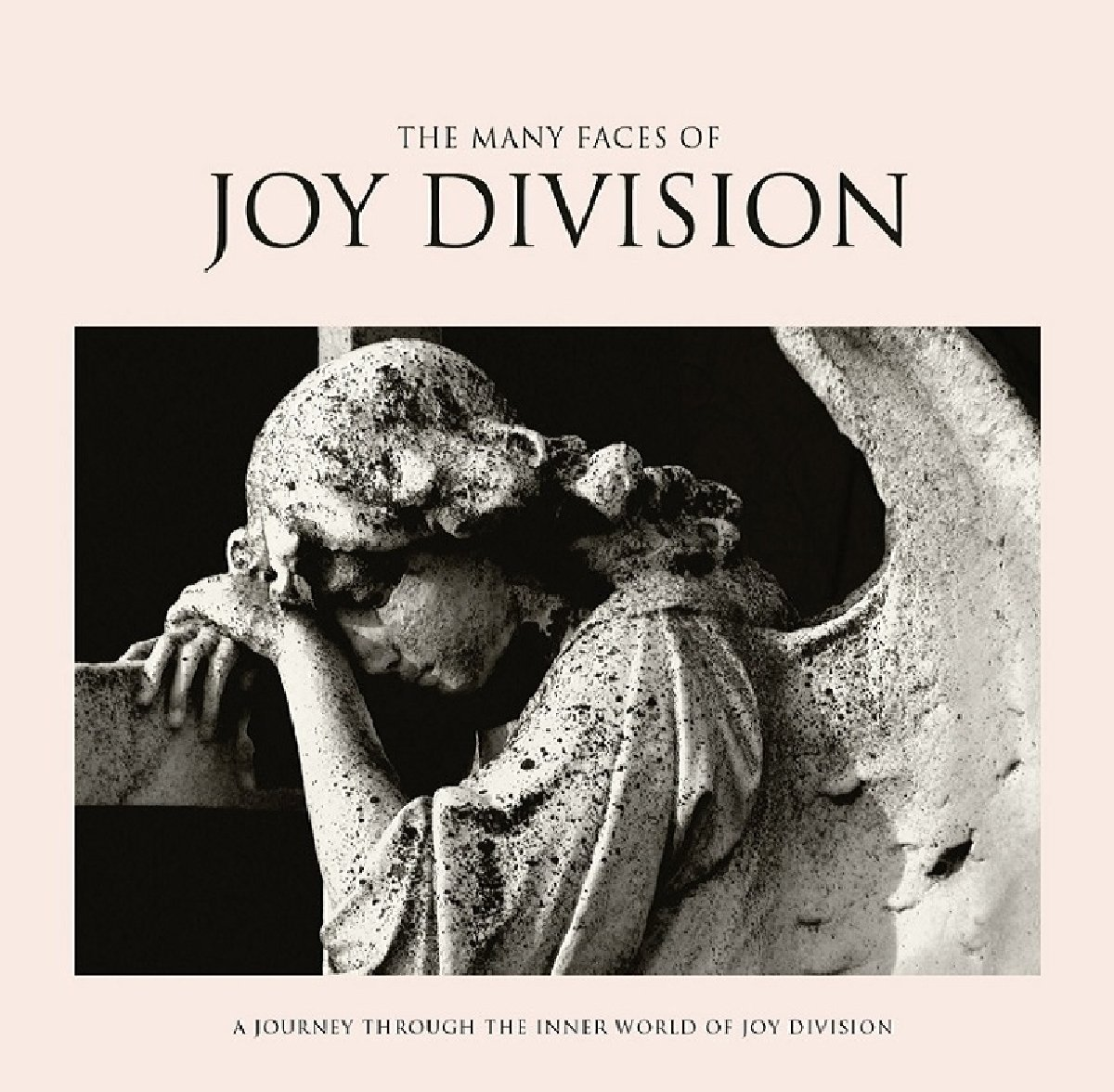 Cd triplo joy division the many faces of joy division a cd triplo joy division the many faces of joy division a journey through the inner world of joy division r 4500 fandeluxe Gallery
