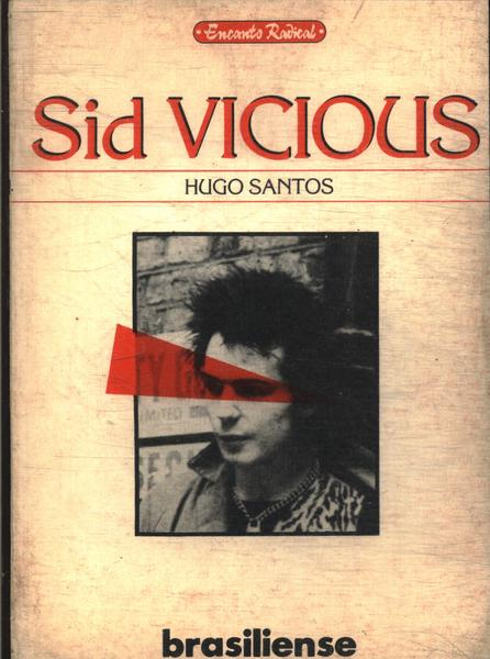 Dvd livro livro sid vicious r 5000 fandeluxe Gallery