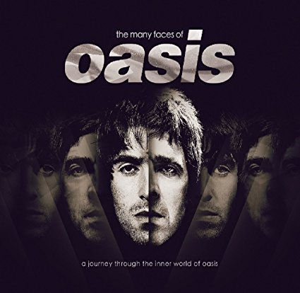 Cd triplo oasis the many faces of oasis a journey through the cd triplo oasis the many faces of oasis a journey through the inner world of oasis r 4500 fandeluxe Gallery